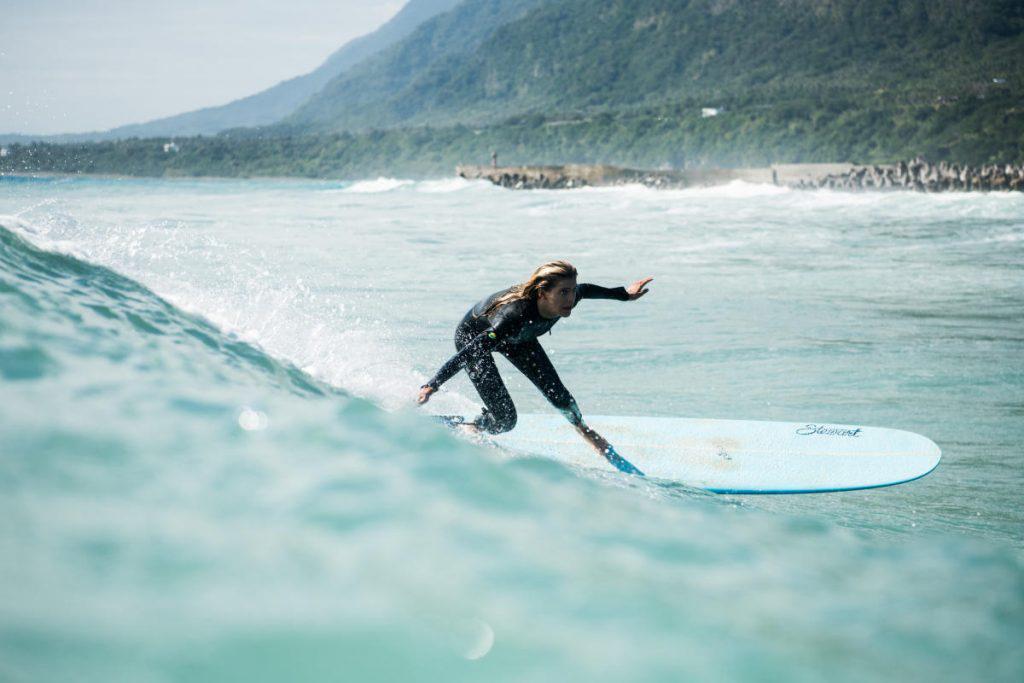 taiwansurfing-02