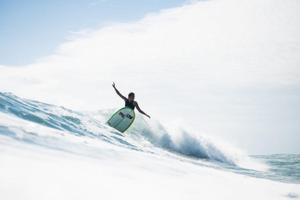taiwansurfing-06