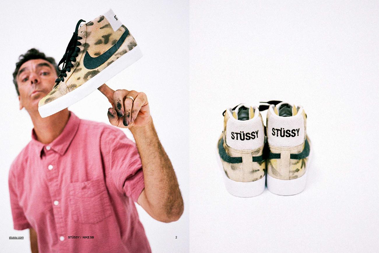 Stüssy-Nike-SB-02