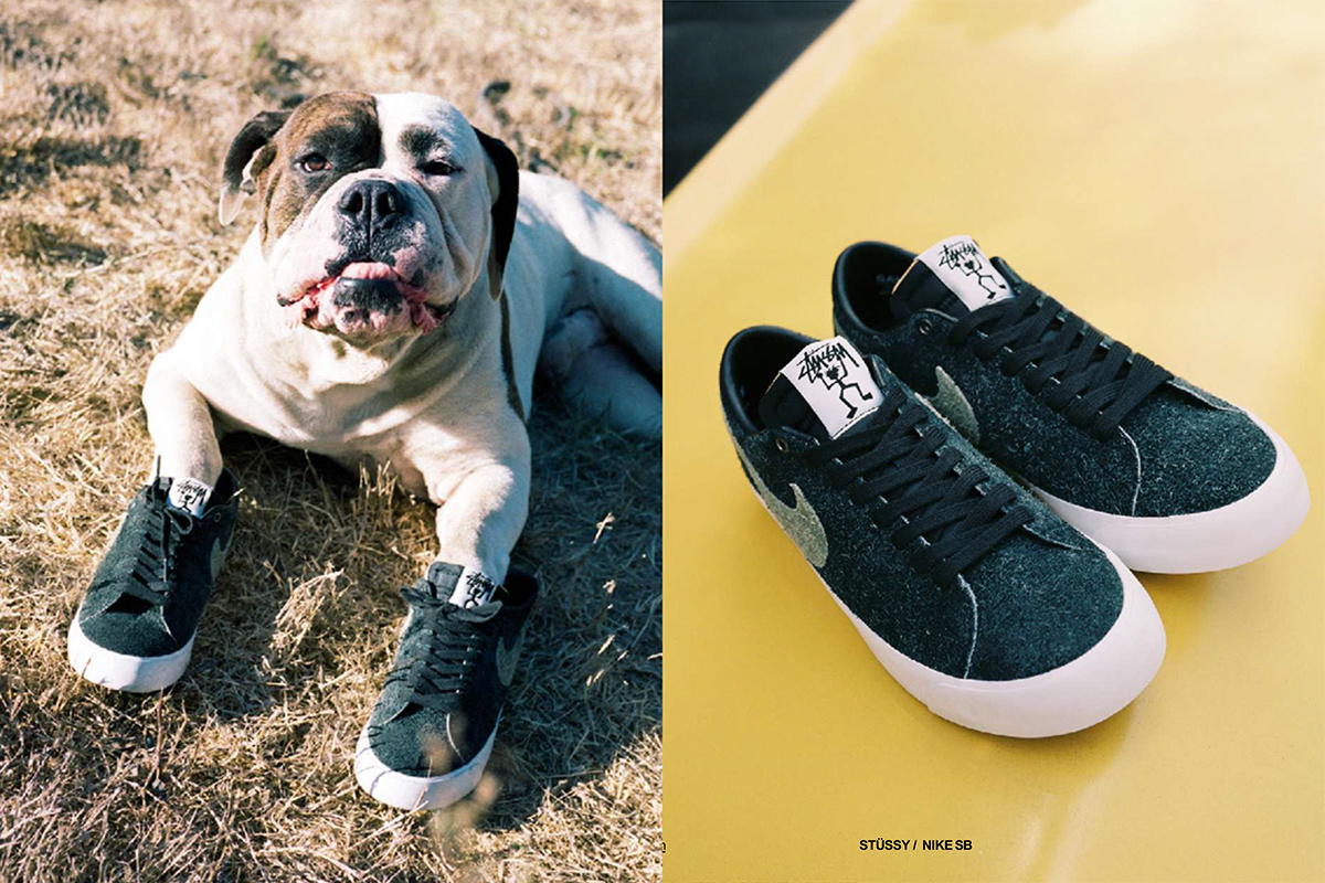 Stüssy-Nike-SB-03