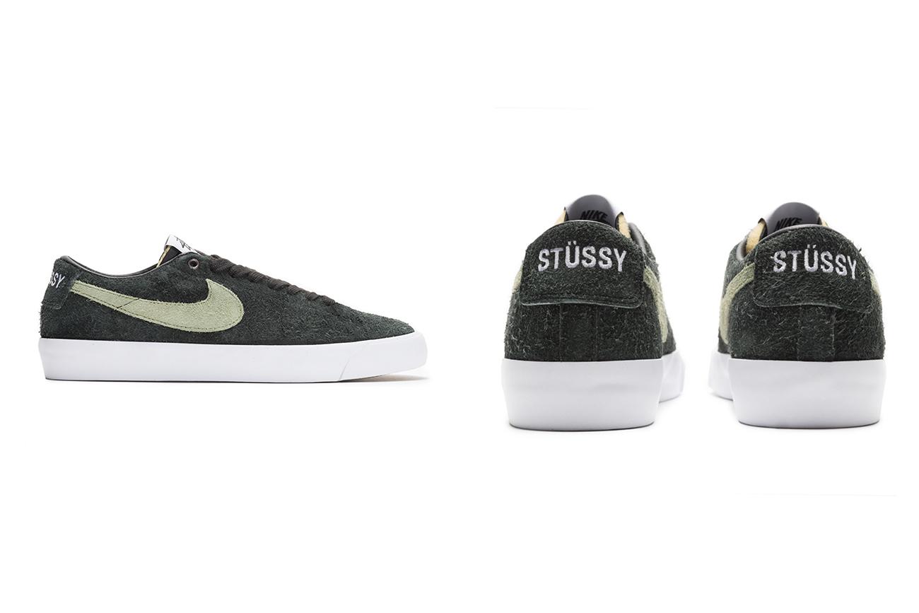Stüssy-Nike-SB-05