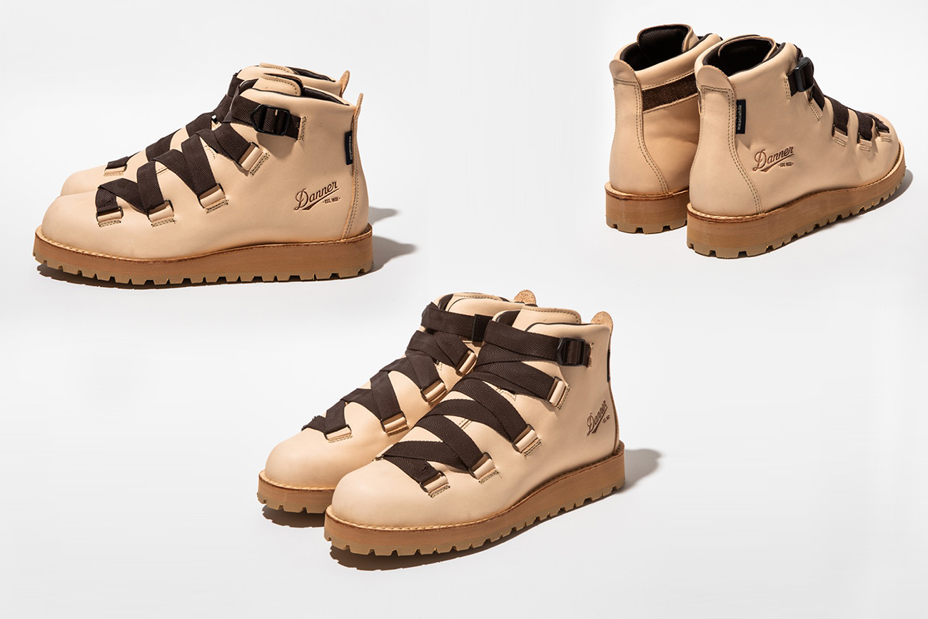 danner-meanswhile-01