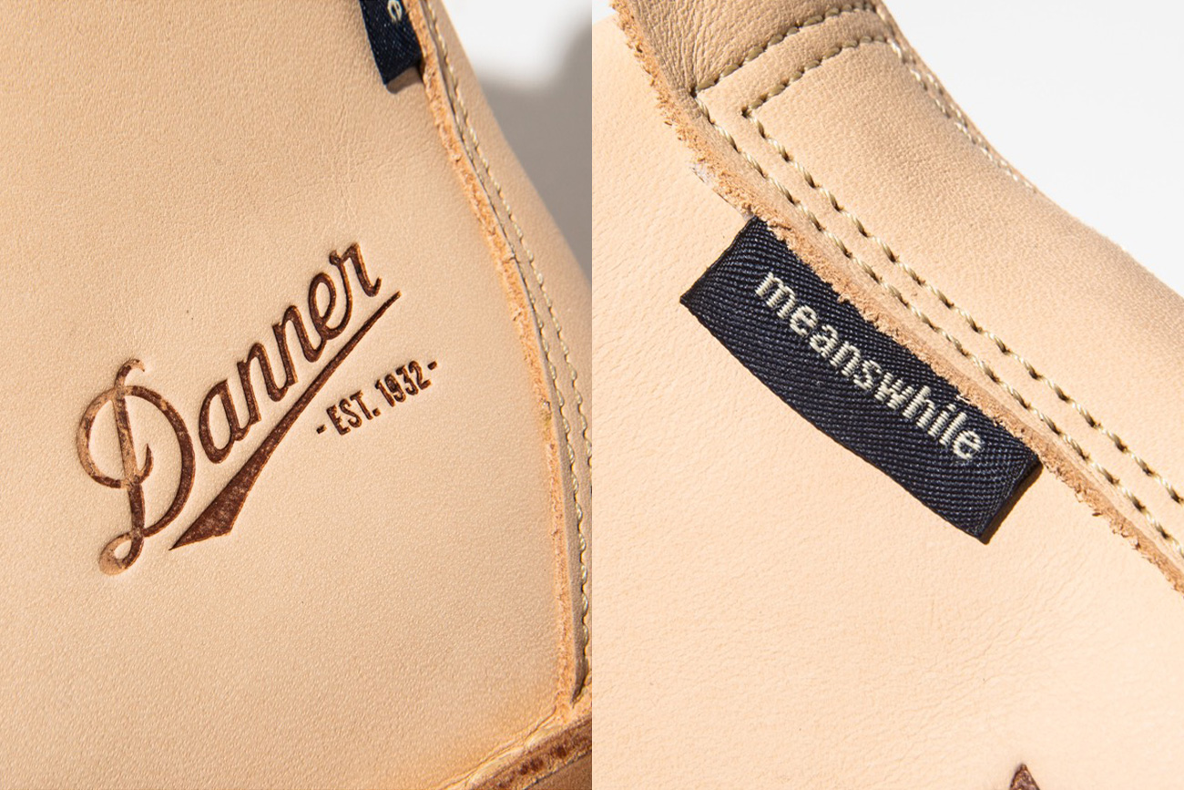 danner-meanswhile-03