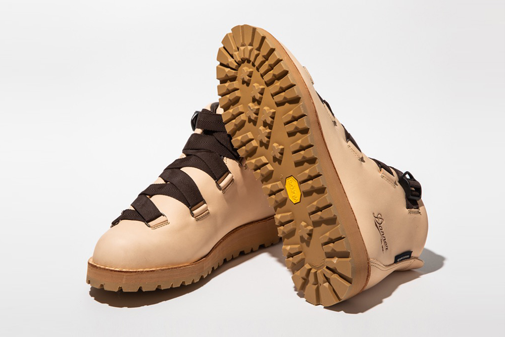 danner-meanswhile-04