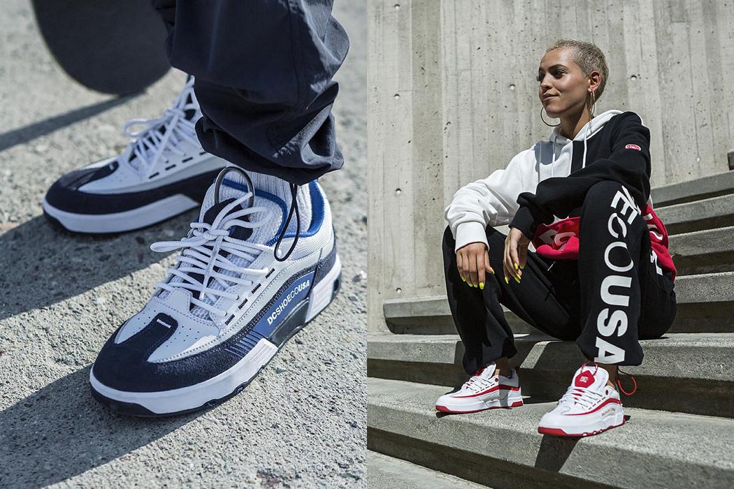 DC Shoes Legacy 98 Slim (2)