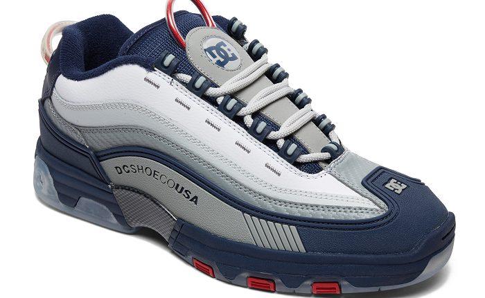 DC Shoes Legacy 98 Slim (5)