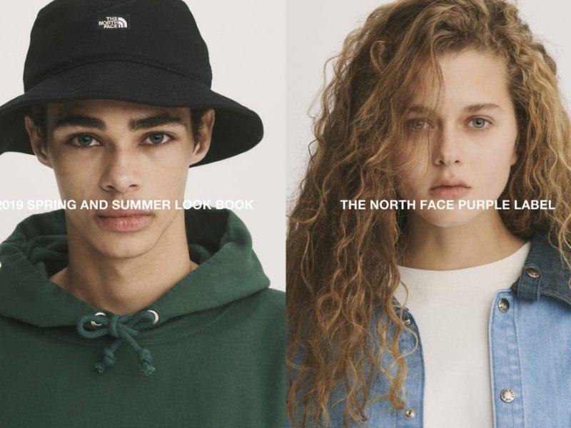 The-North-Face-Purple-Label-01