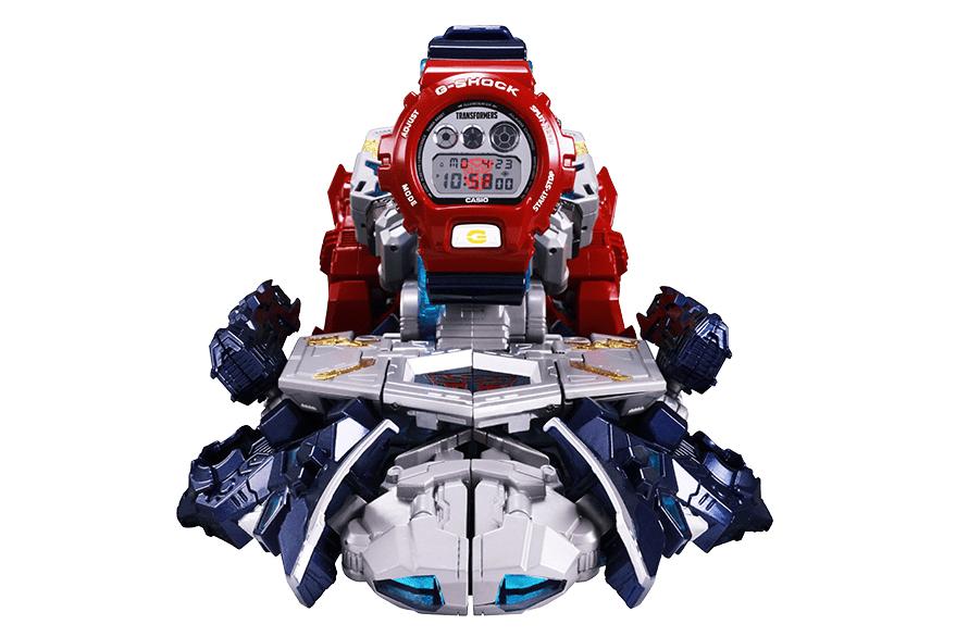 g-shock-TRANSFORMERS-04