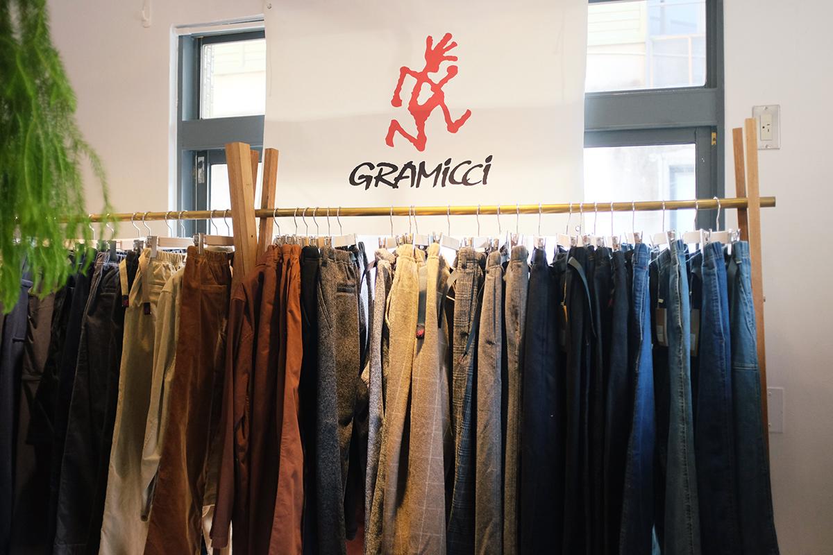 gramicci-2019-aw-02