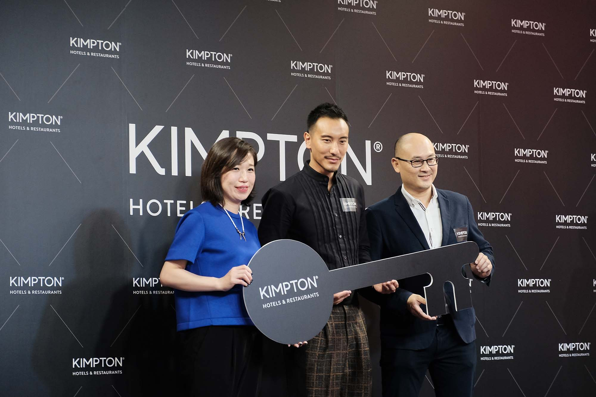 kimpton-hotels-and-restaurants-pop-up-in-taiepi-01