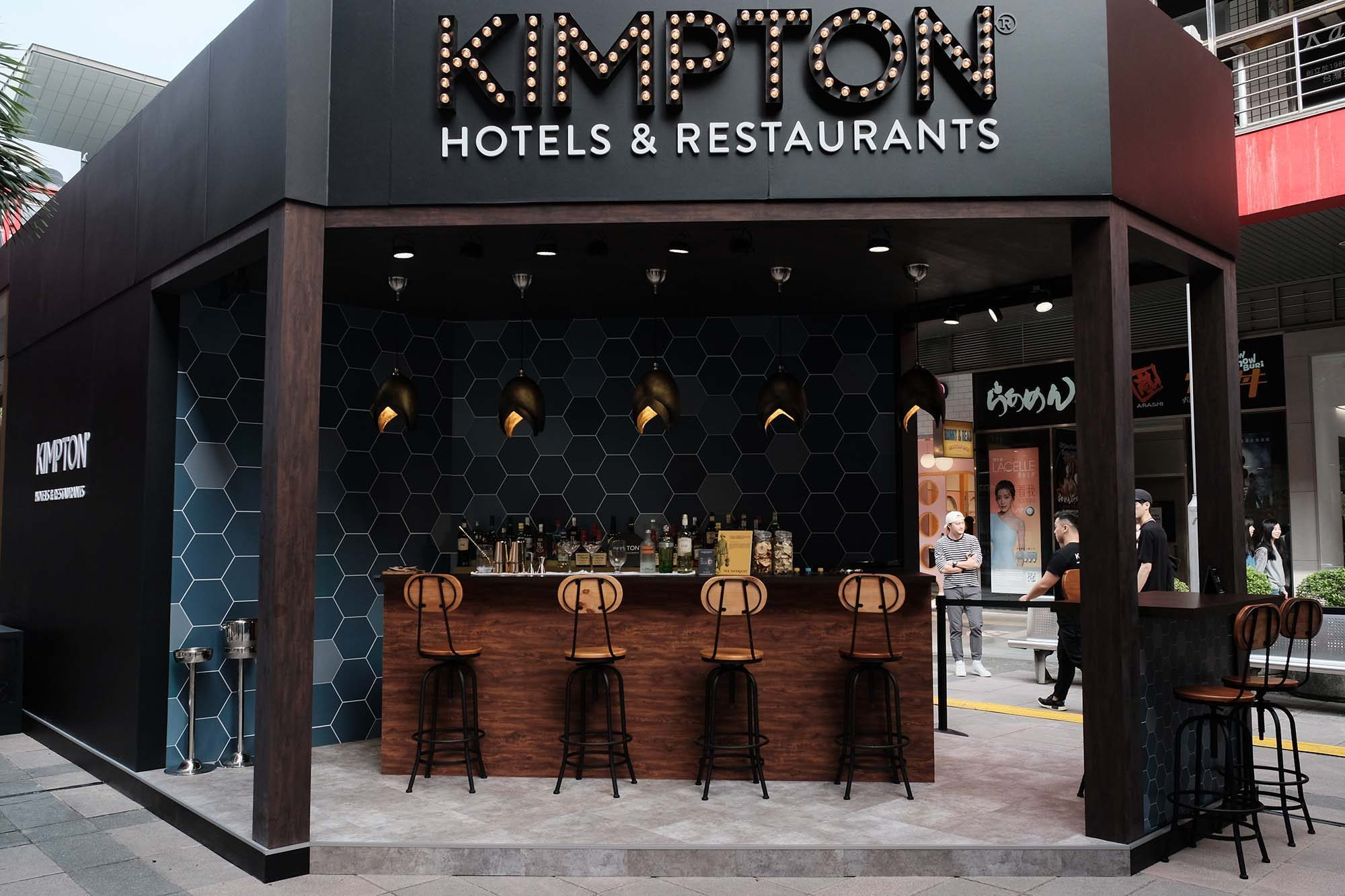 kimpton-hotels-and-restaurants-pop-up-in-taiepi-03