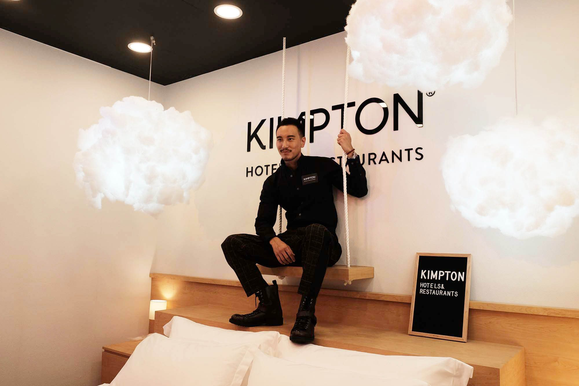 kimpton-hotels-and-restaurants-pop-up-in-taiepi-05