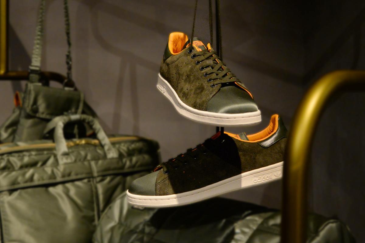 porter-adidas-sant-smith-sage-01