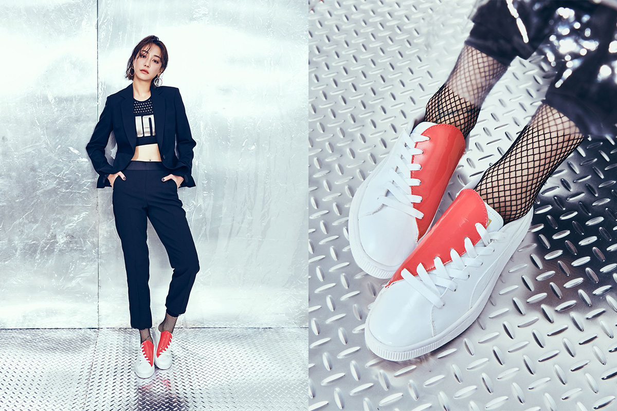 puma-basket-crush-01