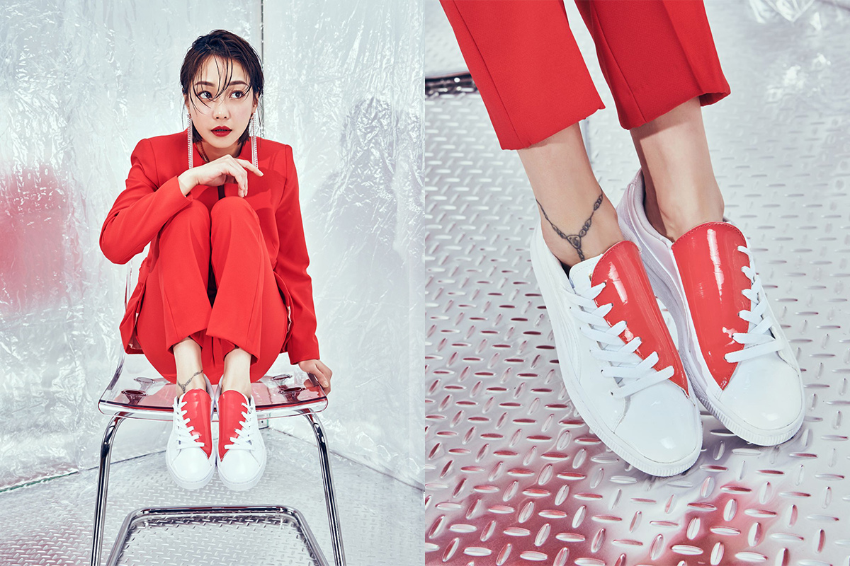 puma-basket-crush-04