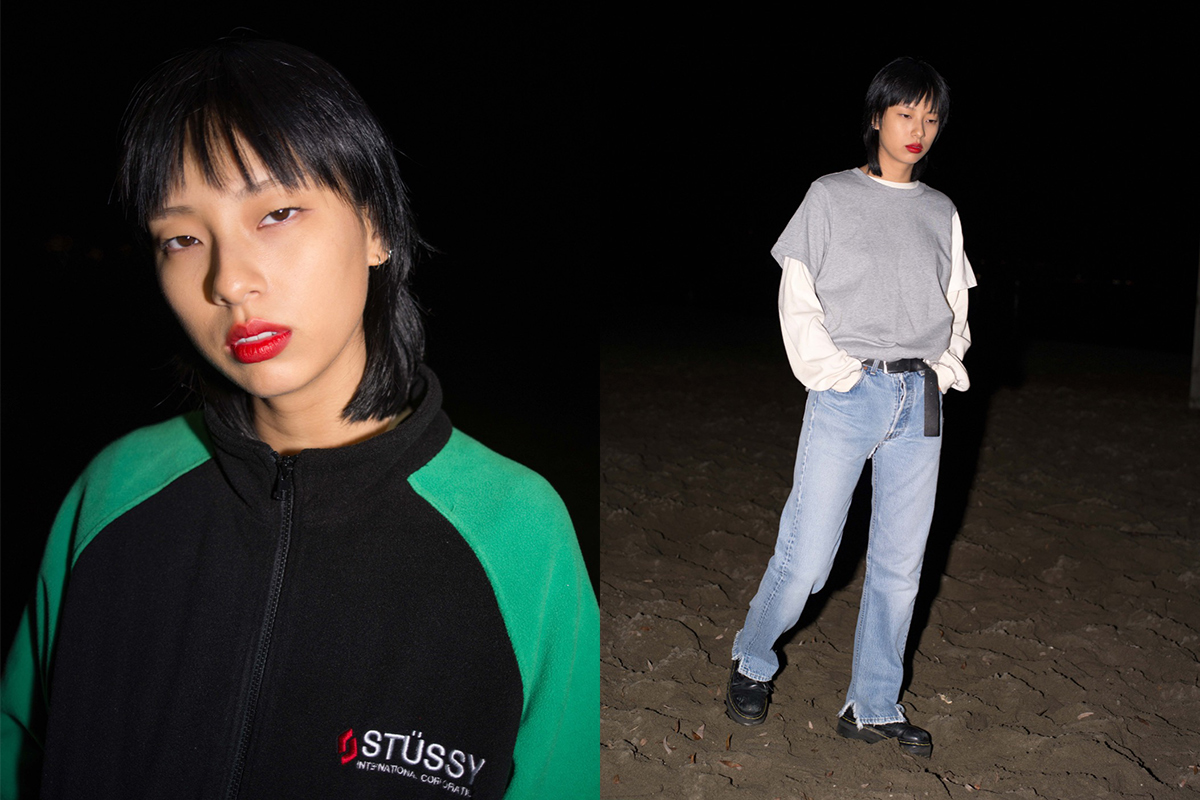 stussy-new-wave-gear-2019-spring-05