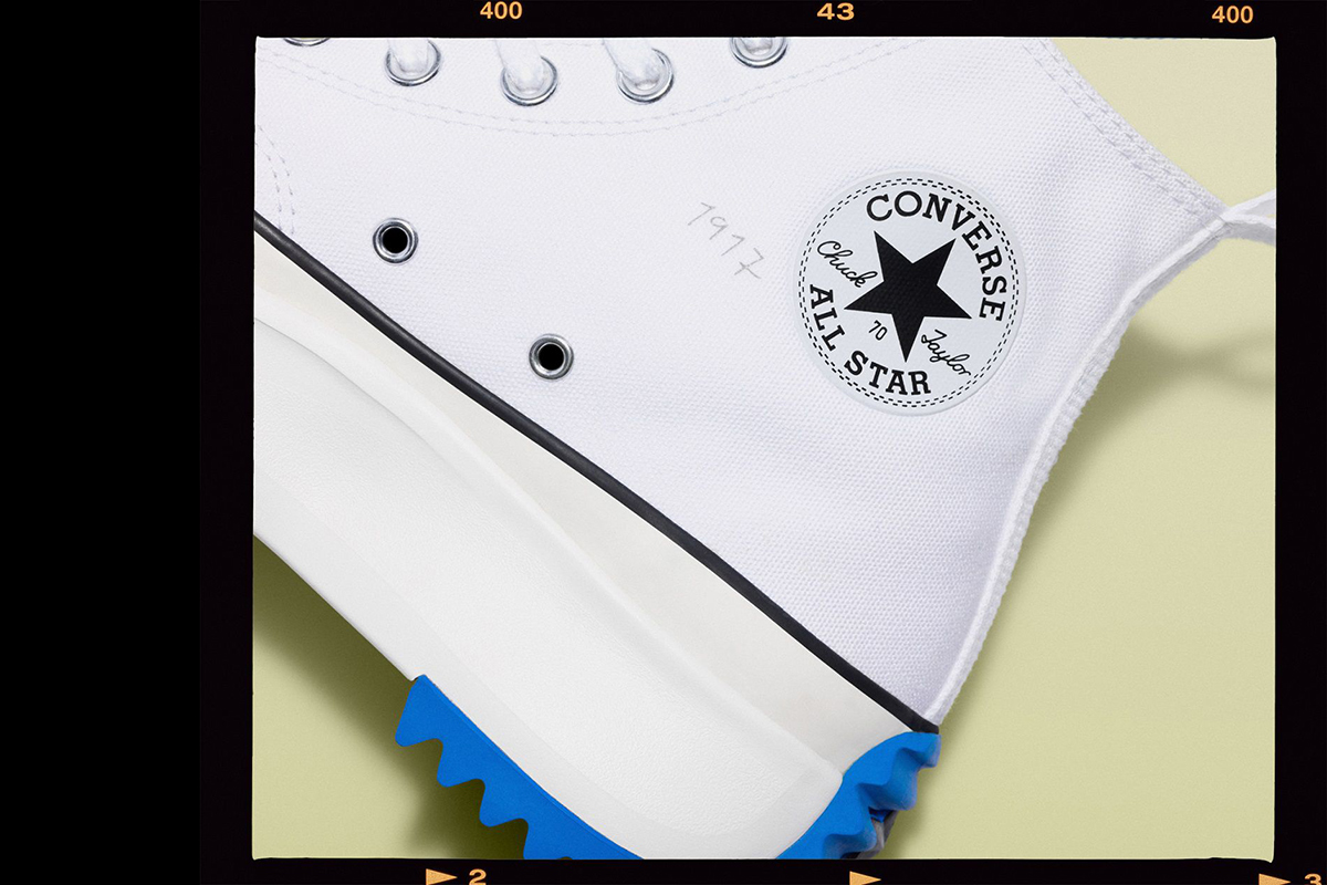 JW-Anderson-CONVERSE-Run-Star-Hike-02
