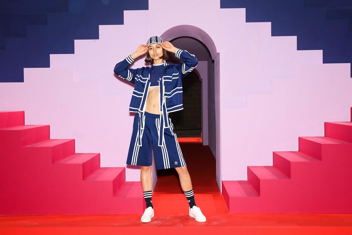 adidas-Originals-by-Ji-Won-Choi-02