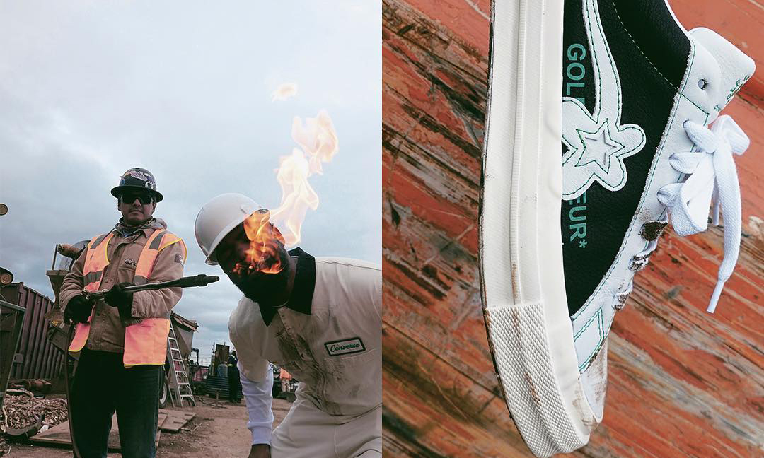 converse-tyler-the-creator-two-tone-01