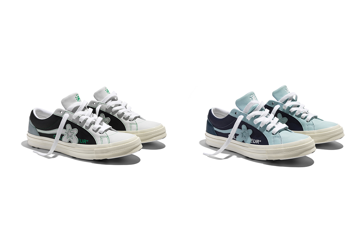converse-tyler-the-creator-two-tone-05