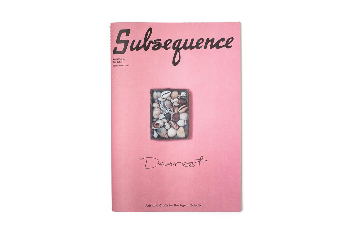 visvim-Subsequence-keedan-01