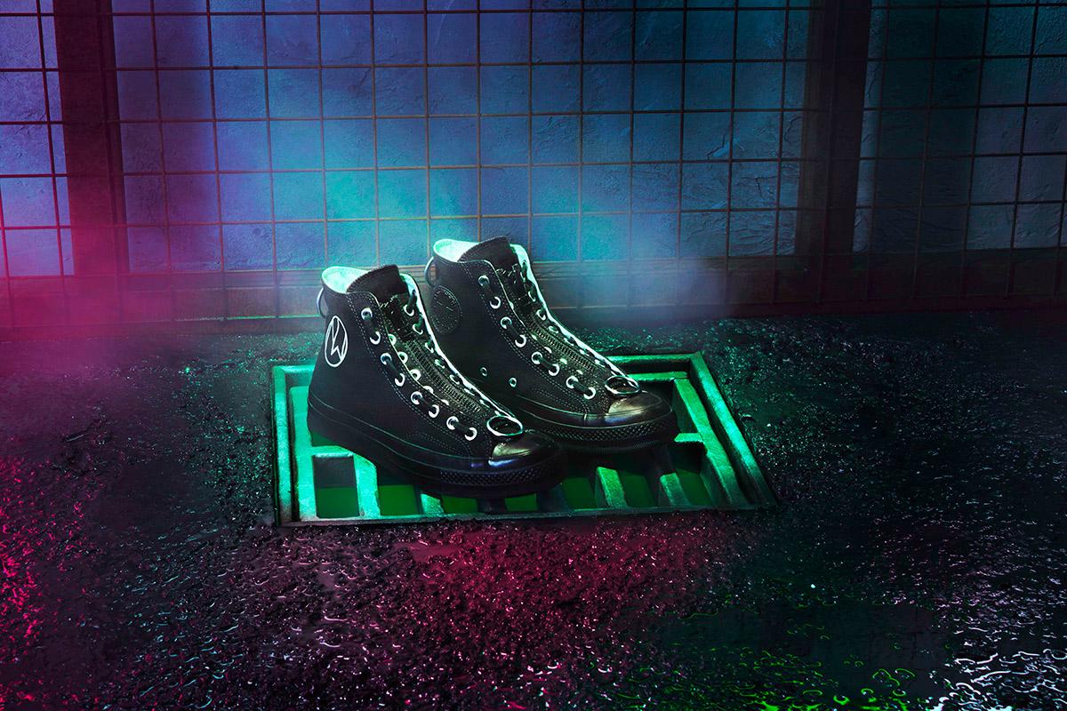 Converse-Undercover-Chuck-70-04