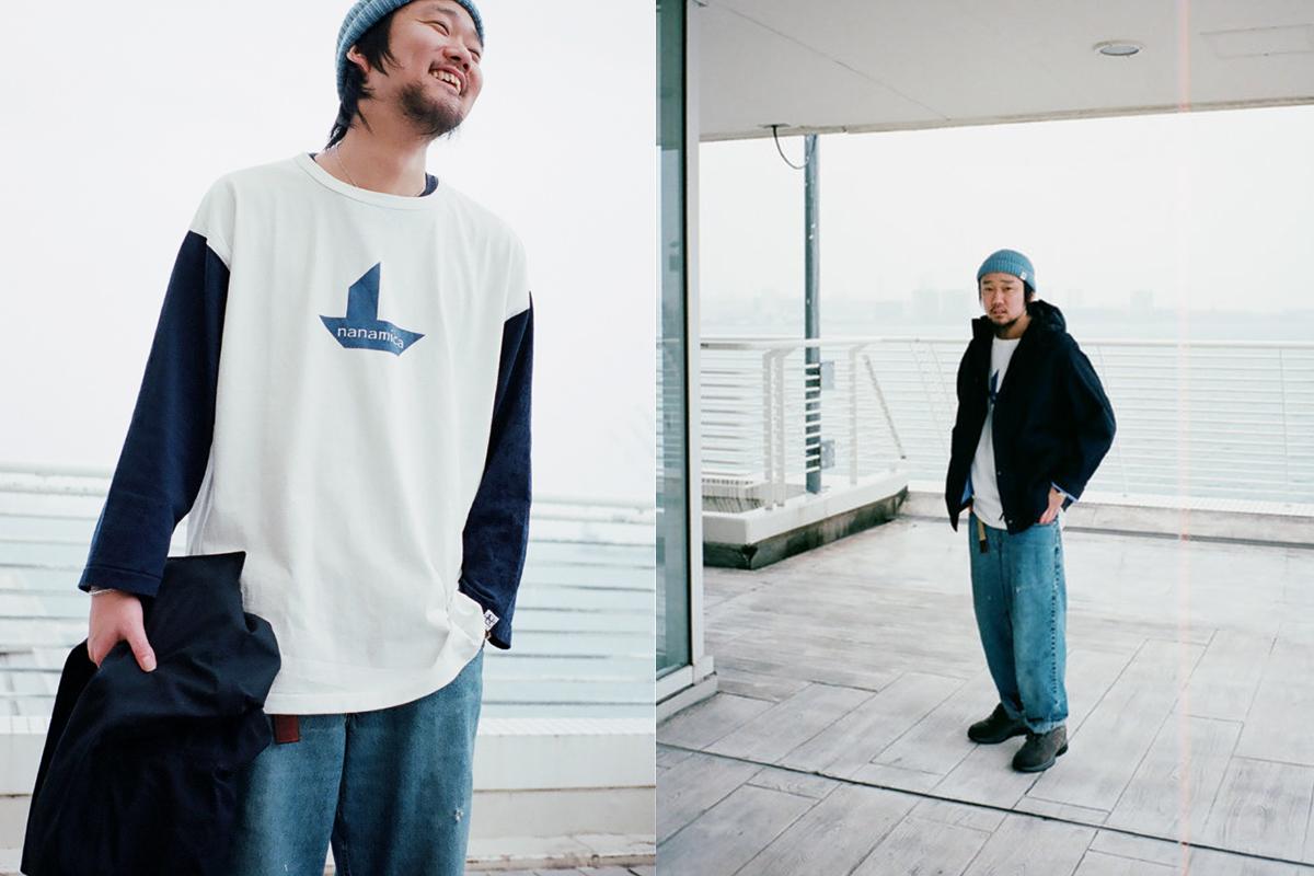nanamica-graffiti-ss-08