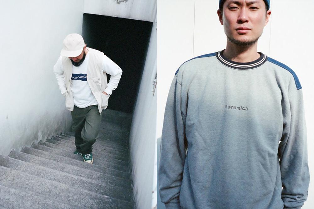 nanamican-graffiti-ss-05