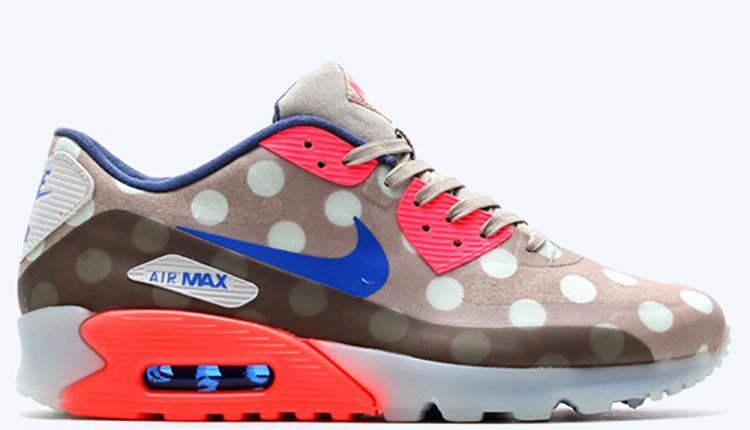 nike-air-max-90-ice-city-pack-nyc