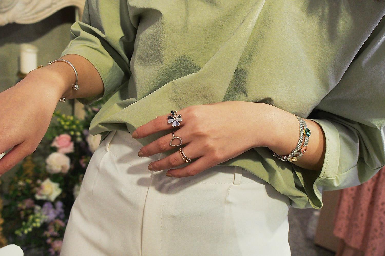 pandora-spring-jewelry-01