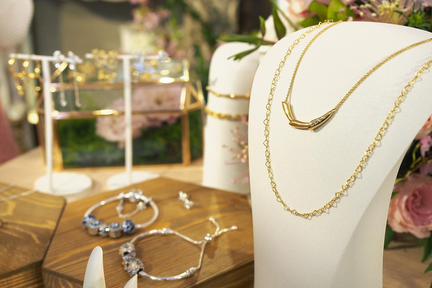 pandora-spring-jewelry-05
