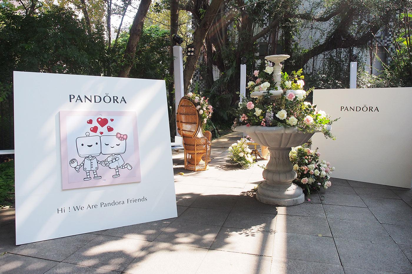 pandora-spring-jewelry-06