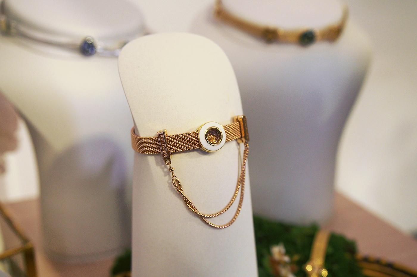 pandora-spring-jewelry-08
