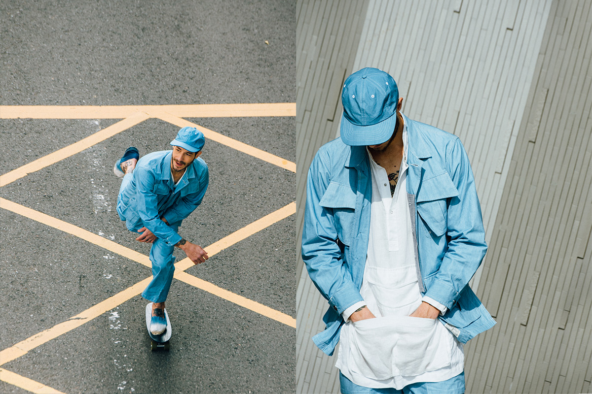 syndro-2019-ss-08