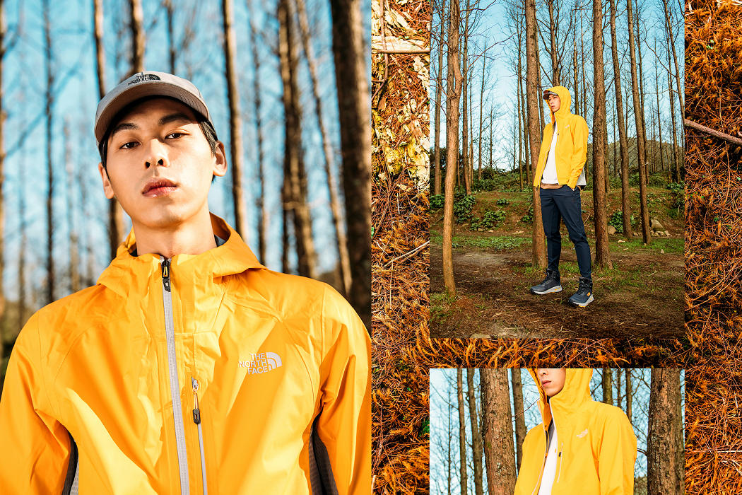 the north face 2019 spring (1)