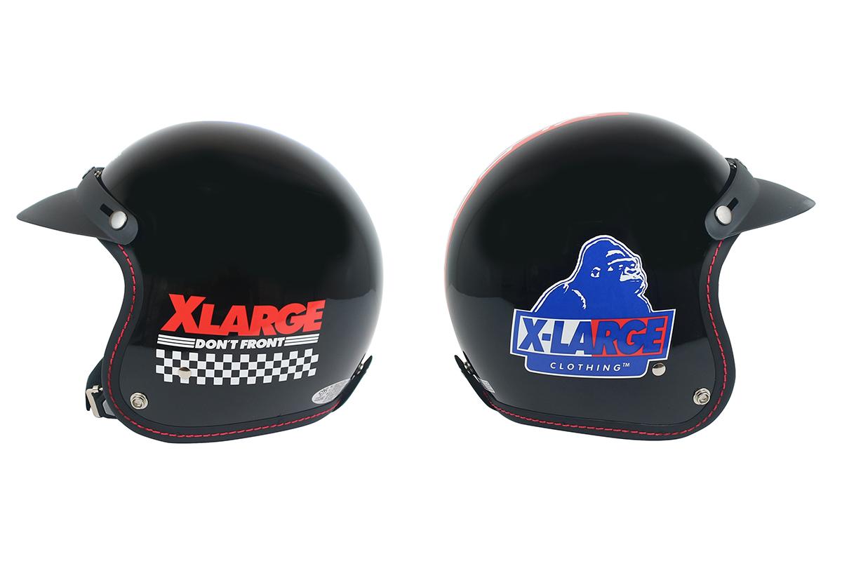 x-large-711-02