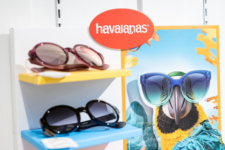 havaianas-2019-spring-summer-14