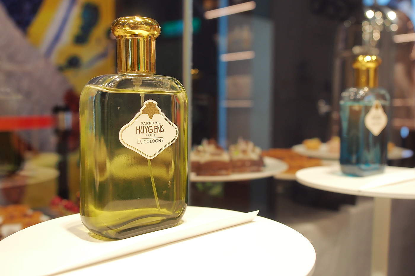 huygens-taipei-perfume-04
