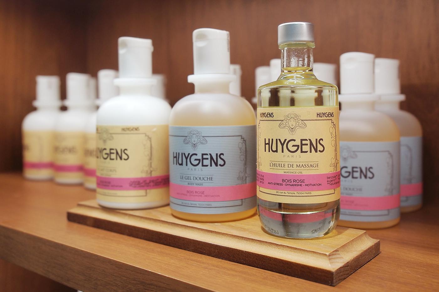 huygens-taipei-perfume-05