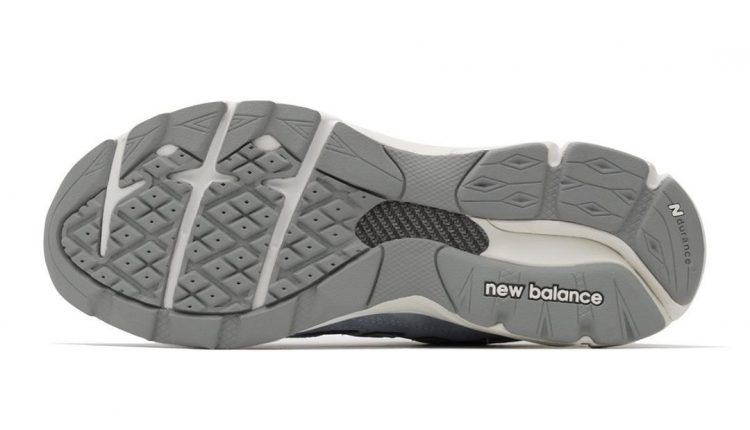No Vacancy Inn x New Balance 990v3 (4)