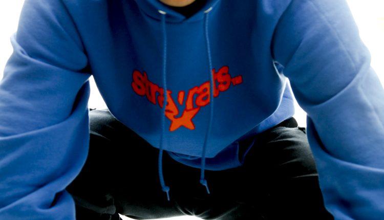 Stray Rats x New Balance 990v3 (2)