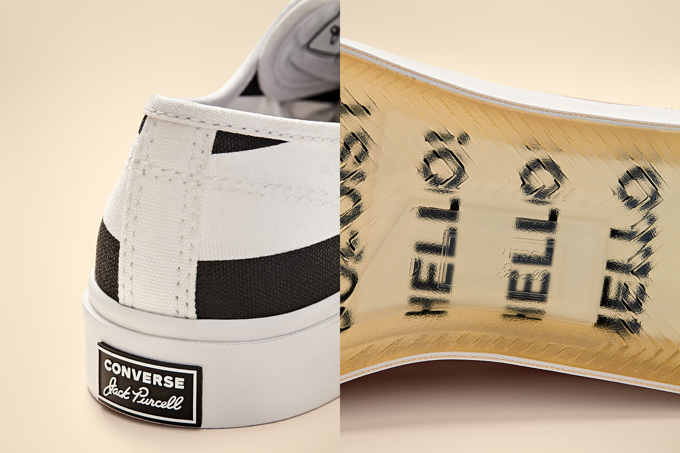 converse-the-soloist-01
