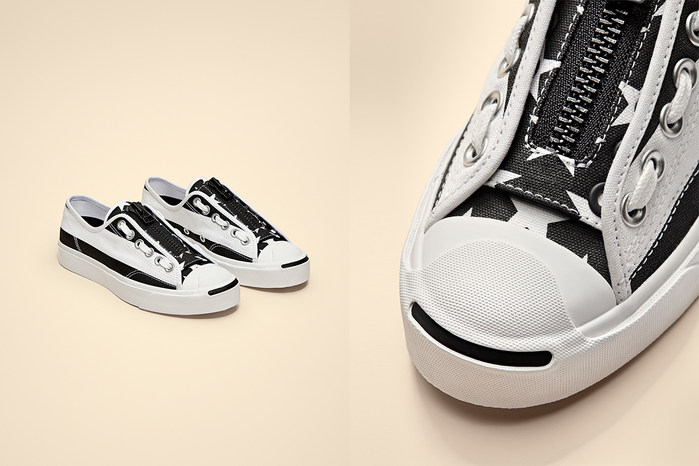 converse-the-soloist-02