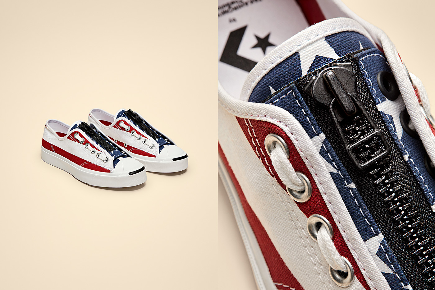 converse-the-soloist-03