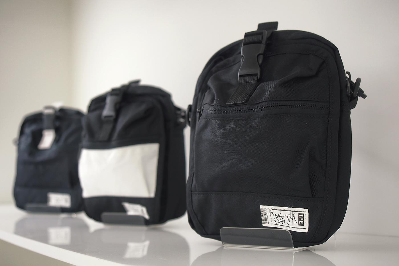 plain-me-cherng-bag-02