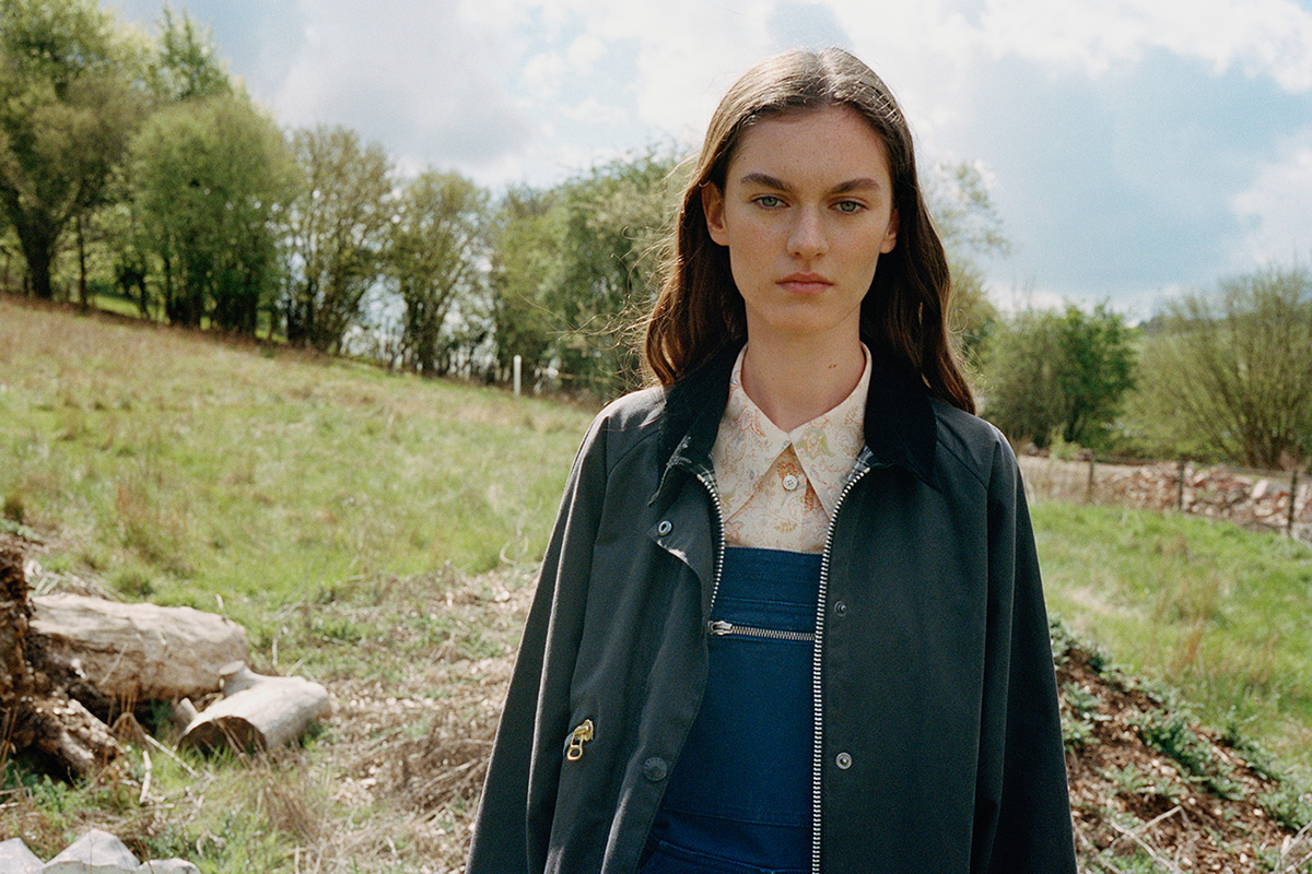 Barbour-by-ALEXACHUNG-Edith-Jacket-01