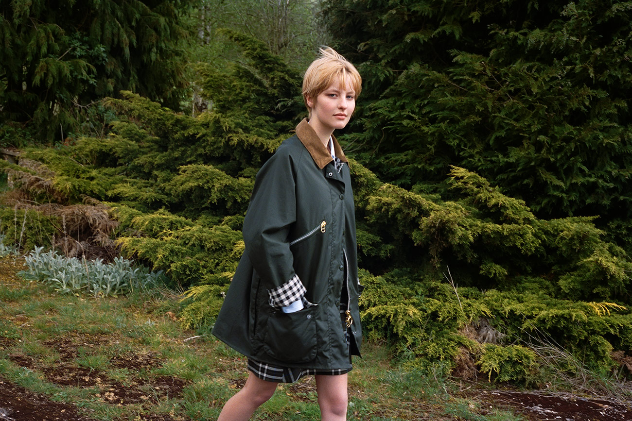 Barbour-by-ALEXACHUNG-Edith-Jacket-03
