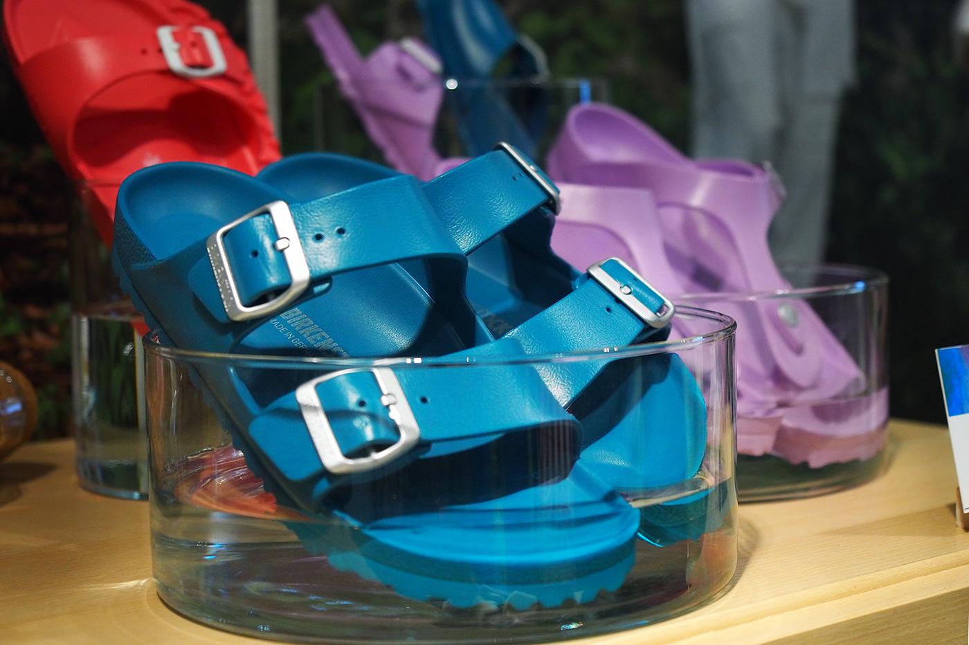 birkesnstock-2019-sandals-01