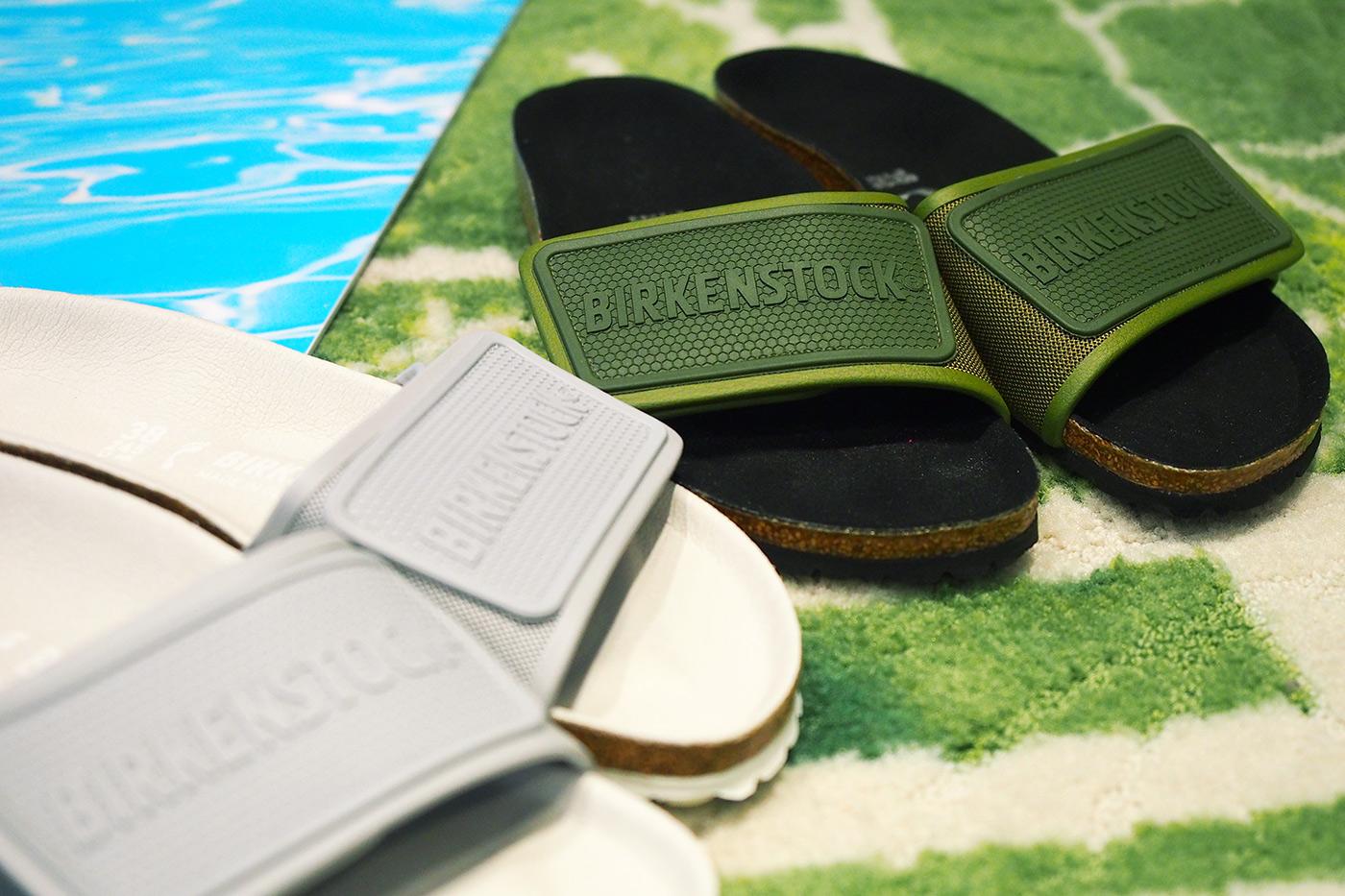 birkesnstock-2019-sandals-02