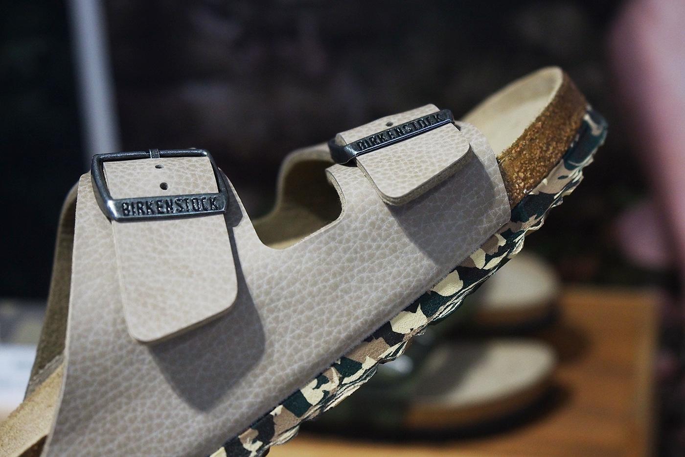 birkesnstock-2019-sandals-05